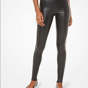Women's Luxe legging